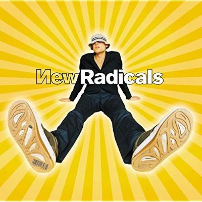 new radicals-400x