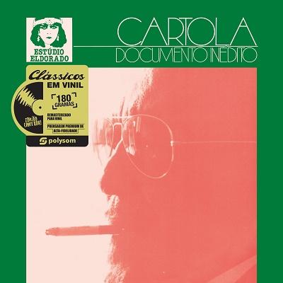 CAPA_cartola documento.indd