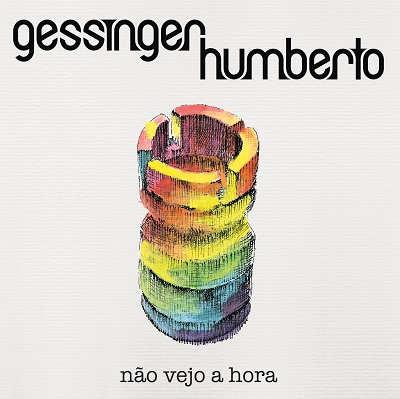 Humberto Gessinger - Não Vejo a Hora (capa)-400x