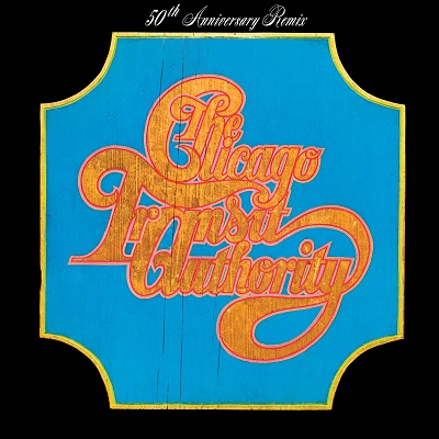 chicago transit authority capa-400x