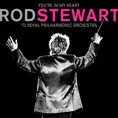rod stewart capa cd 2019-400x