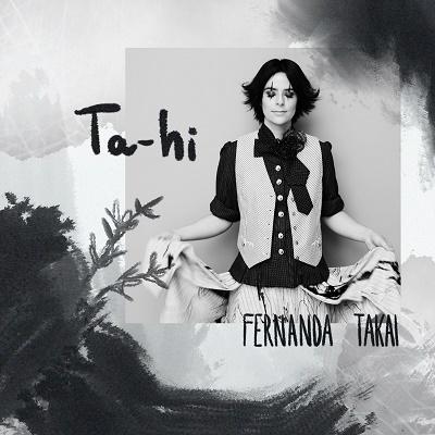 Fernanda Takai -Ta-Hi (Pra Você Gostar de Mim)-400x