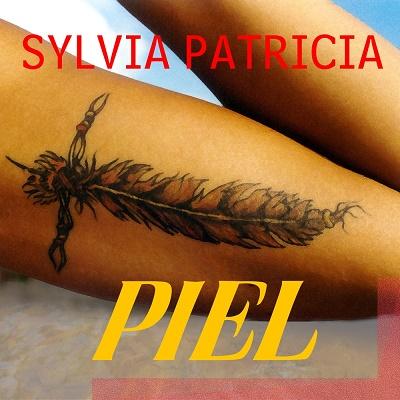 sylvia patricia-piel- capa-400x