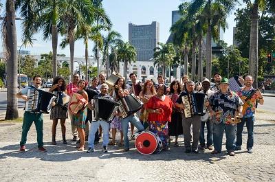 OrquestraSanfônicaRJ_Foto-CyntiaCSantos-400x