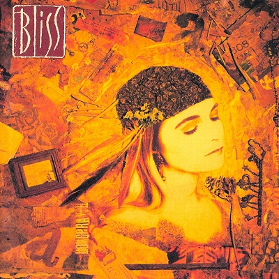bliss loveprayer capa-400x