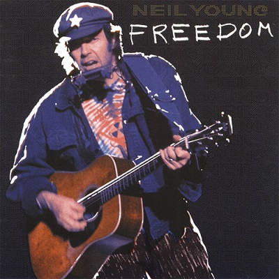 neil young freedom capa-400x