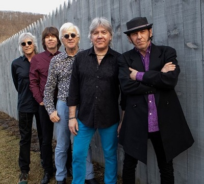 the yardbirds 2019-400x