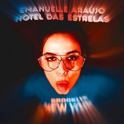 Emanuelle Araújo - Hotel das Estrelas (single)-400x