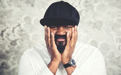 gregory porter-400x