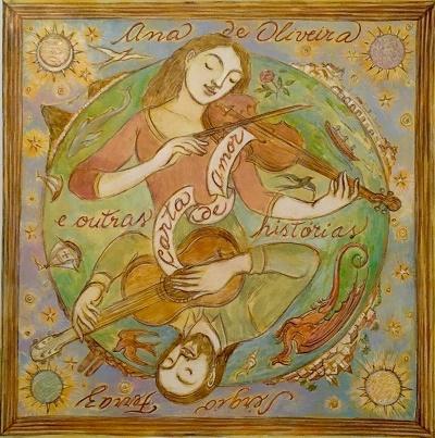 CARTA DE AMOR E OUTRAS HISTORIAS CD CAPA-400x