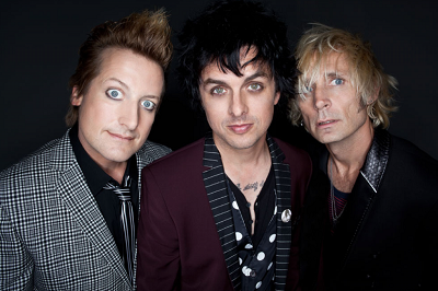 green day 2020-400x