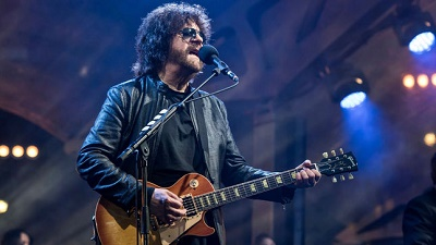 jeff lynne wembley or bust-400x
