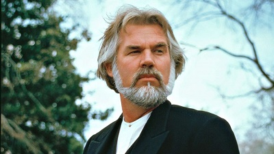 kenny rogers-400x