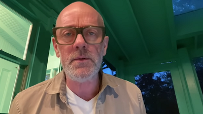 michael stipe 2020-400x