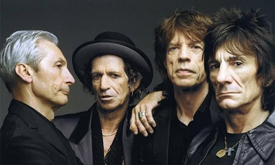 the rolling stones-400x