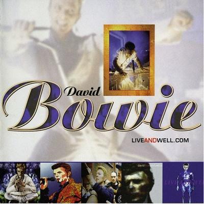 bowie album ao vivo capa-400x