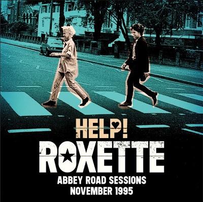roxette single 400x