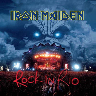 iron maiden rock in rio 400x