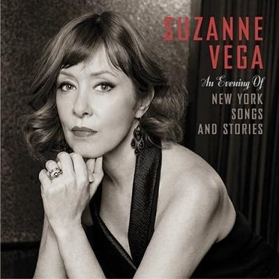 suzanne vega capa album 2020-400x