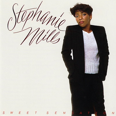 sweet sensation stephanie mills-400x