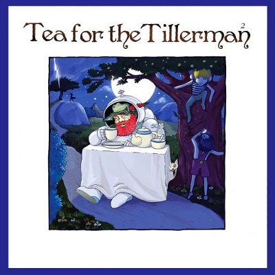 tea for the tillerman 2-400x