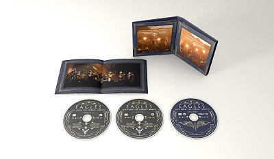 eagles cd dvd live 2020-400x