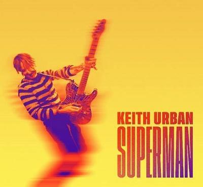 keith urban 400x