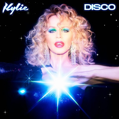 kylie minogue disco 400x