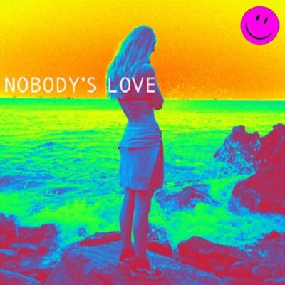 maroon 5 single julho 2020-400x