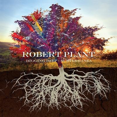 robert plant capa 400x