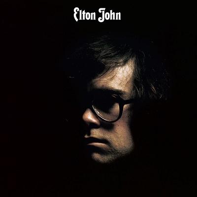 elton john 1970 capa-400x