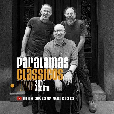 paralamas live 2020-400x