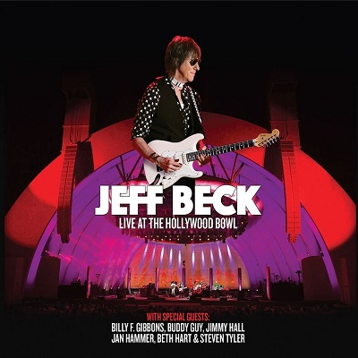 jeff beck live at hollywood bowl-400x