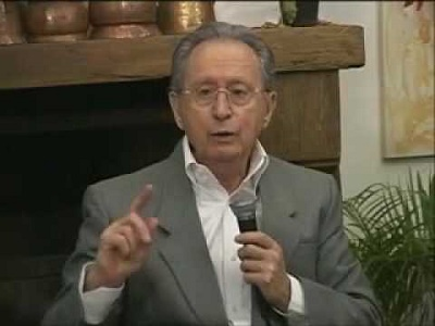 miguel vaccaro netto anos 2000-400x