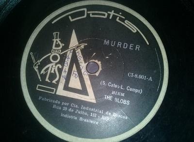 murder selo 2-400x