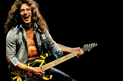 Eddie-Van-Halen-400x
