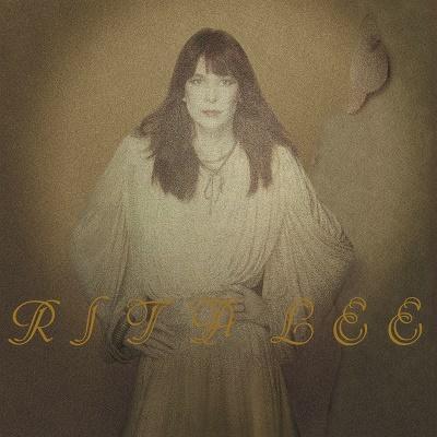 Rita Lee 1980-400x