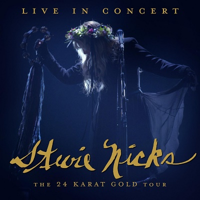 stevie nicks live in concert 400x