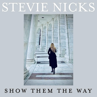 stevie nicks single 2020 400x