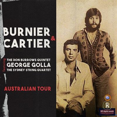burnier e cartier australian tour-400x