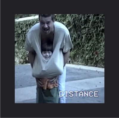 distance mammoth wvh 400x