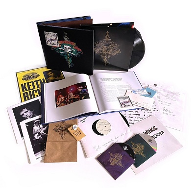 keith richards box set-400x