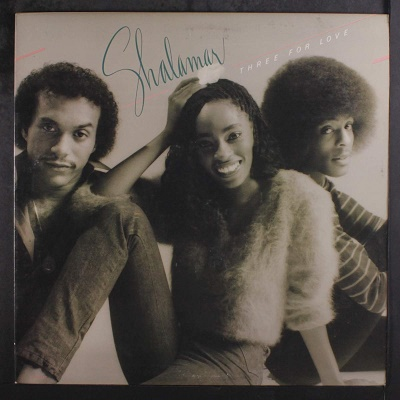 shalamar three for love-400x