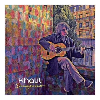 CD-KHALIL-CAPA_400x