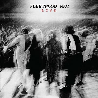 fleetwood mac live 400x