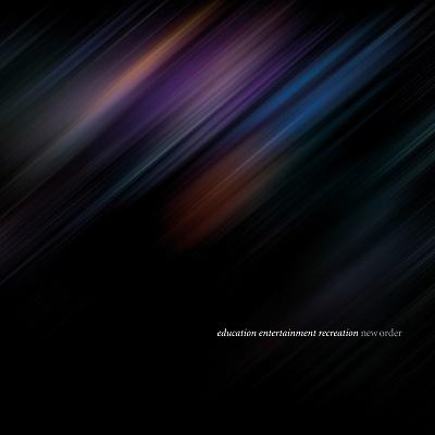 new order capa cd 2021