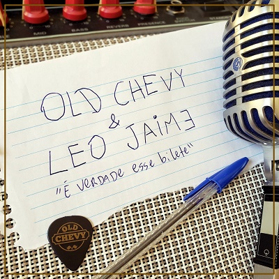 old chevy e leo jaime single 400x