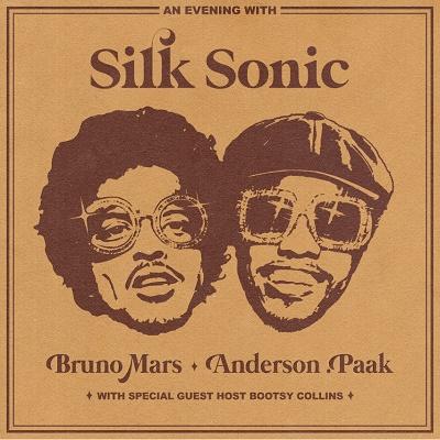 silk sonic 400x