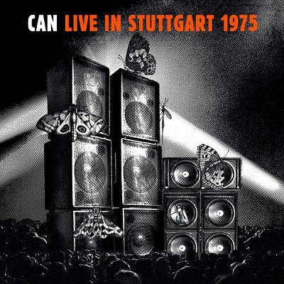 can-live-in-stuttgart-1975