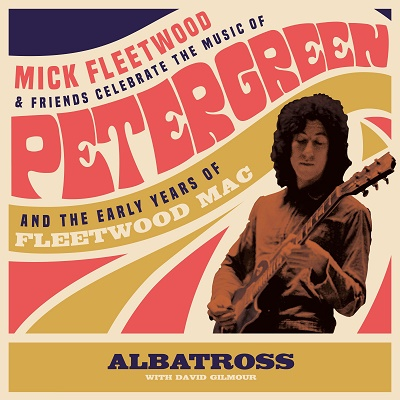mick fleetwood_capa_albatross